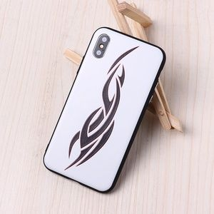 Other - S7L IX CELLPHONE CASE